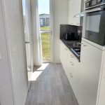 lodge 660 - keuken